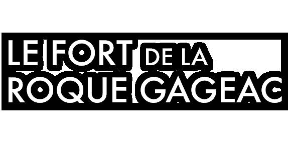 Fort de la Roque-Gageac Vallée de la Dordogne Périgord Noir